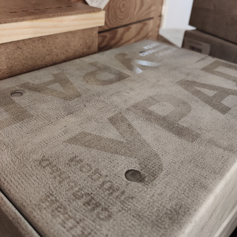 Уральский бетон бетонные смеси свойства тиксотропия бетонных смесей